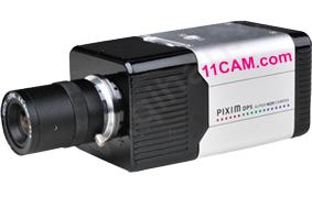 11CAM-Box-Cam-Pixim-2