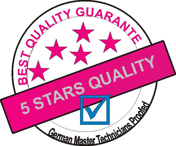 11CAM-Quality-Logo-klein