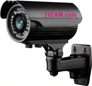 11CAM-Waterproof-Outdoor