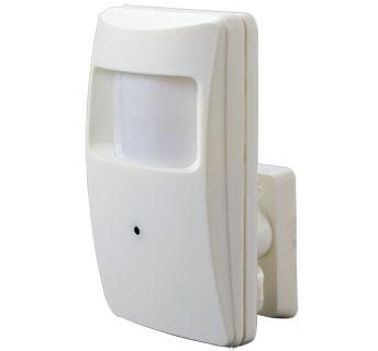 kameras video berwachung alpha11 business solutions. Black Bedroom Furniture Sets. Home Design Ideas