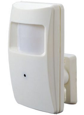 Bewegungsmelder-Kamera2