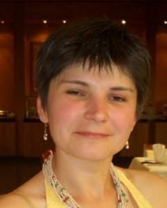 Sonja Hamal - Buchhaltung, Innendienst