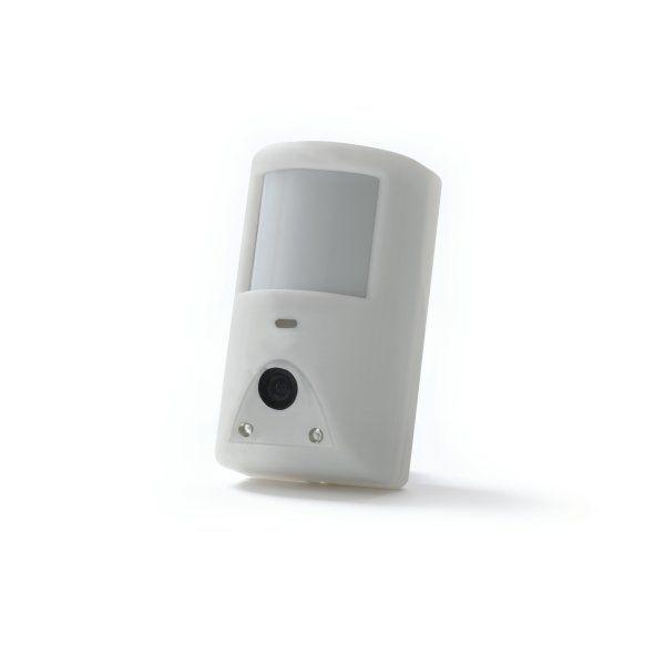 Funkbewegungsmelder-mit-Kamera