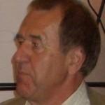 Rolf-Eger