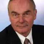 Michael Thielebein