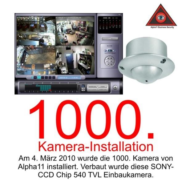 1000-Kameras-Alpha11