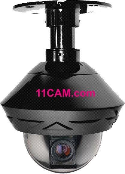 11CAM-PTZ-Indoor-10